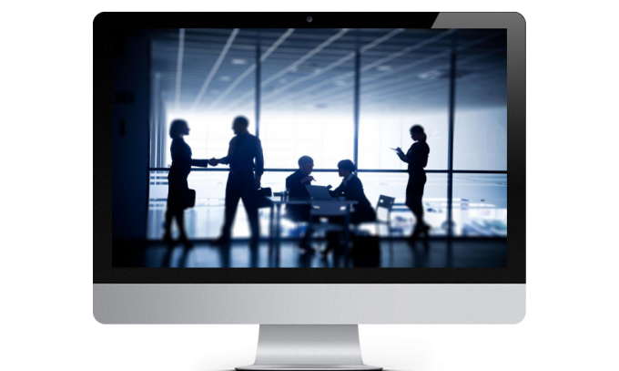 iT-Beratung & Consulting //mediasystems/schneider