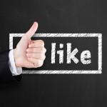 webdesign-social