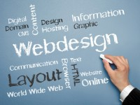 webdesign-planung